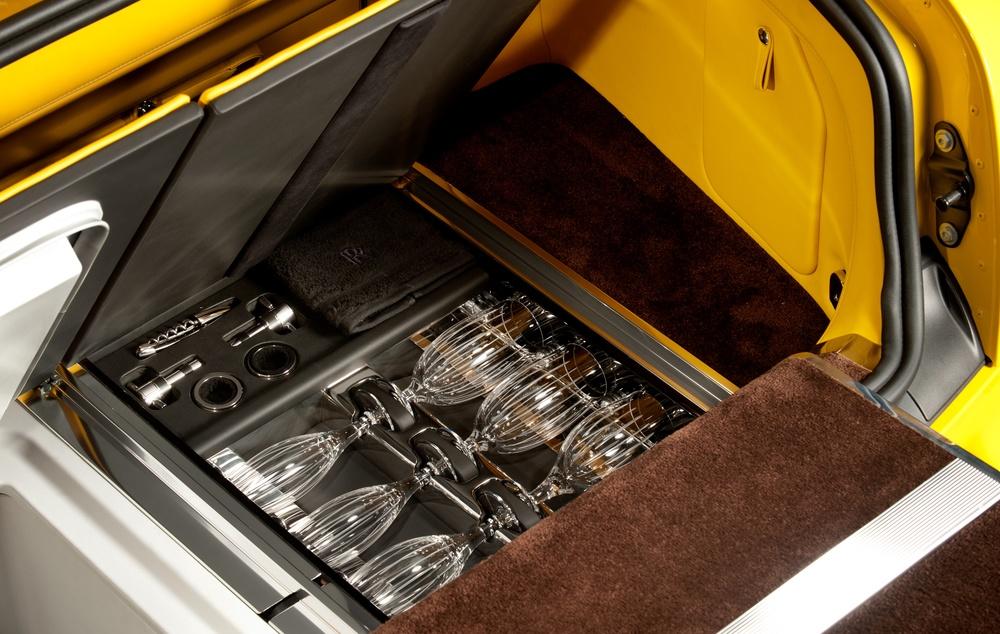 Rolls-Royce Bespoke 2.jpg