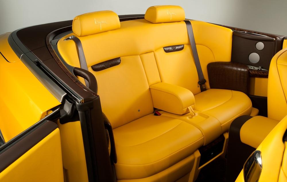 Rolls-Royce Bespoke 3.jpg