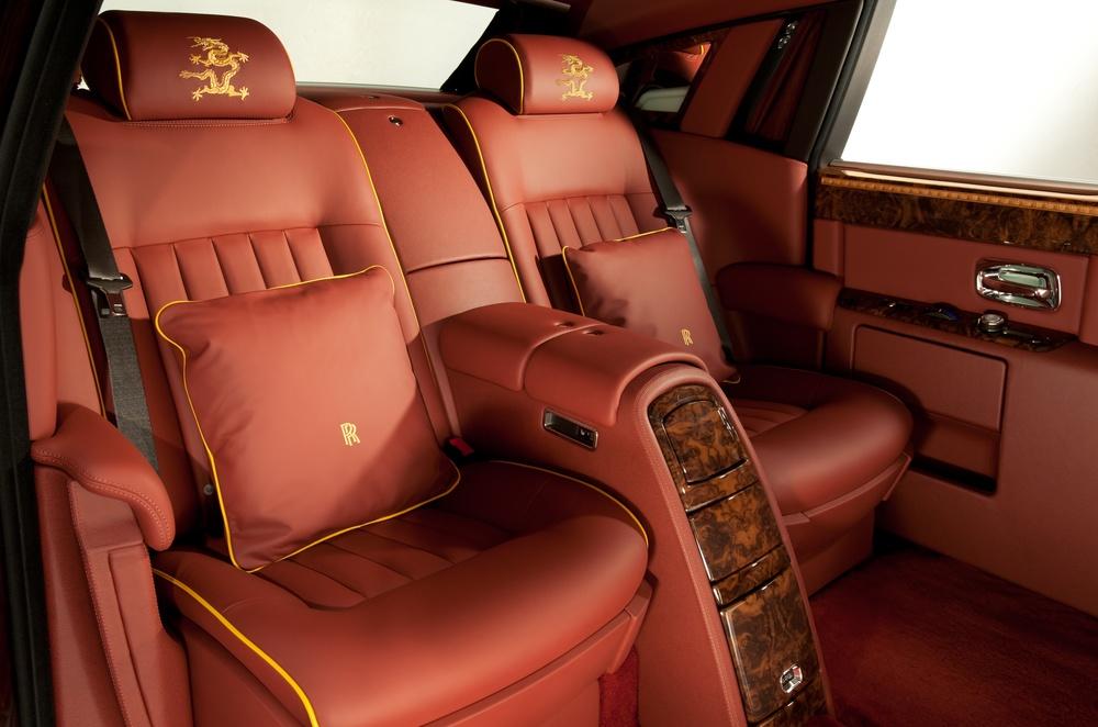 Rolls-Royce Bespoke 4.jpg