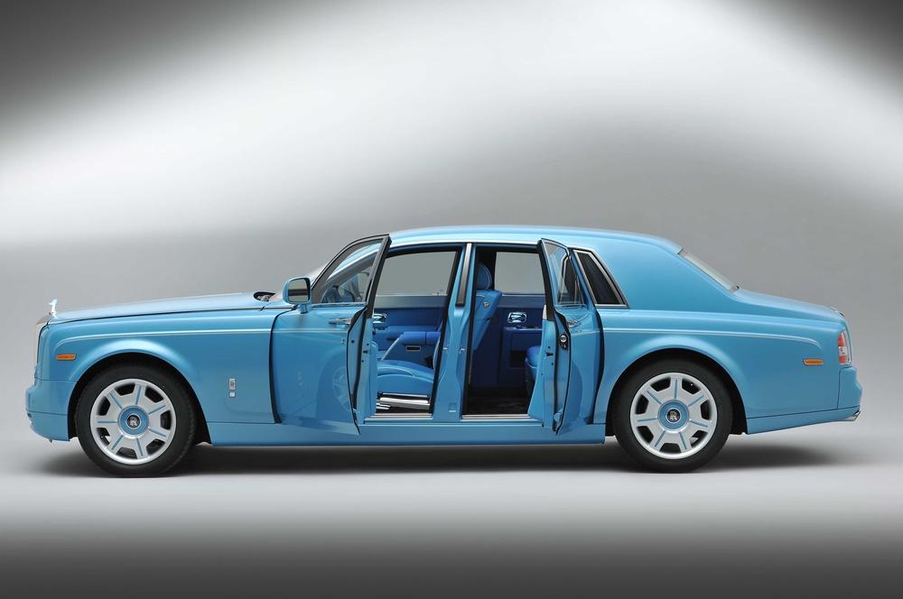 Rolls-Royce Bespoke 5.jpg