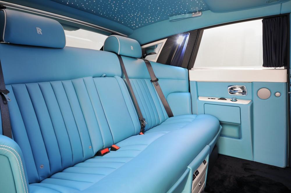 Rolls-Royce Bespoke 6.jpg