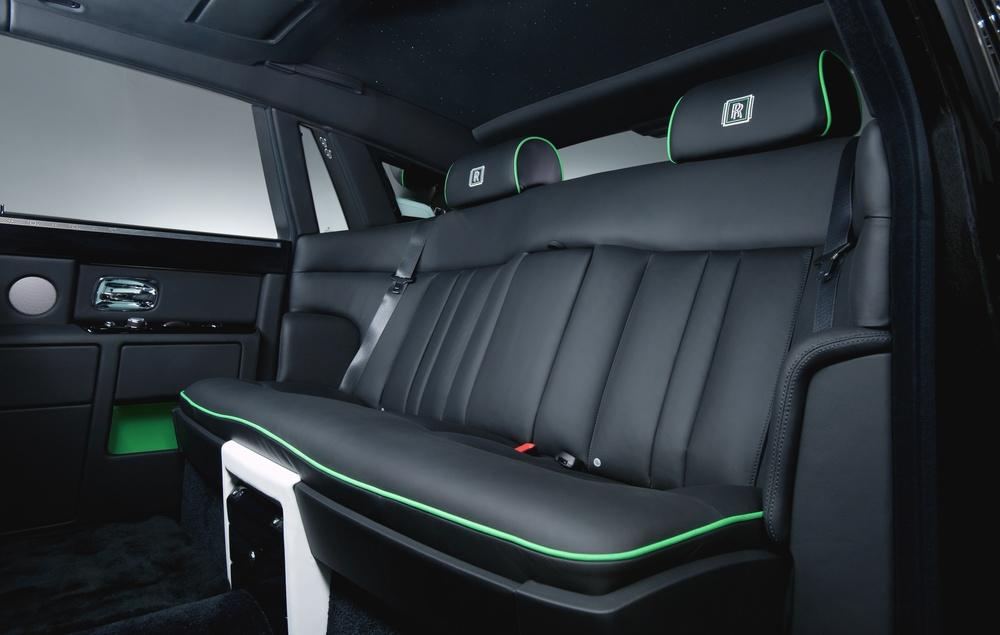 Rolls-Royce Bespoke 8.jpg