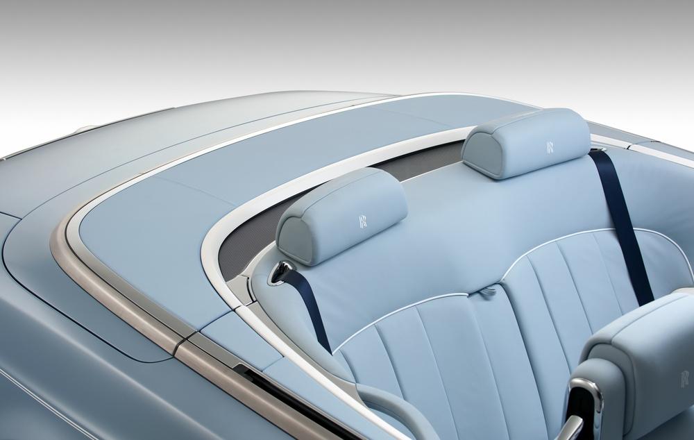 Rolls-Royce Bespoke 9.jpg
