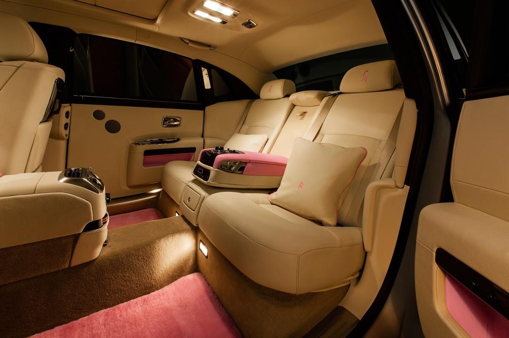 Rolls-Royce Bespoke 10.jpg