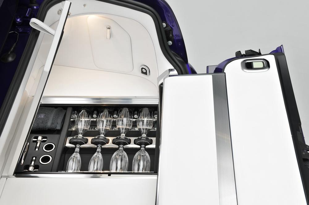 Rolls-Royce Bespoke 13.jpg