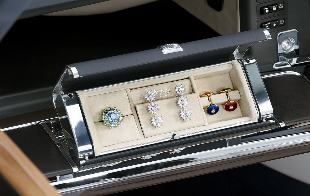 Rolls-Royce Bespoke 17.jpg