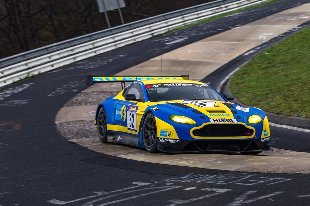 Aston Martin V12 Vantage GT3.jpg