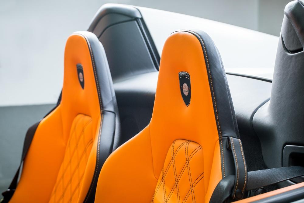 GEMBALLA_GT_Spider_seats.jpg
