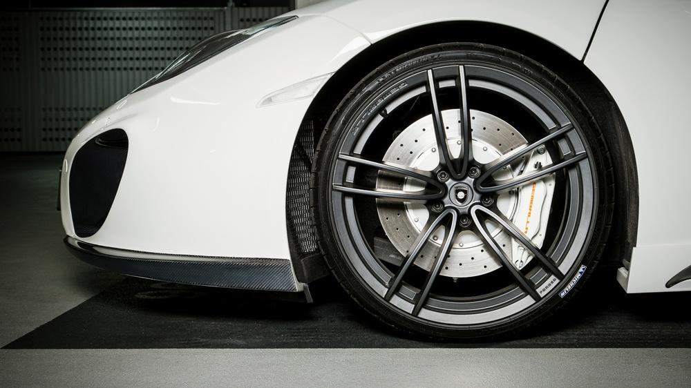 GEMBALLA_GT_Spider_wheel_black_magic.jpg