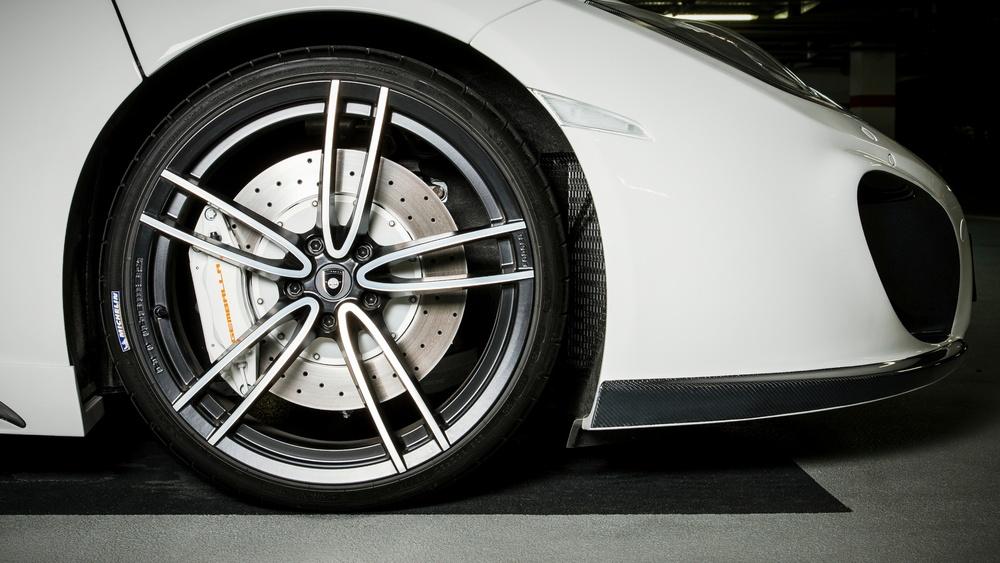 GEMBALLA_GT_Spider_wheel_diamond_cut.jpg