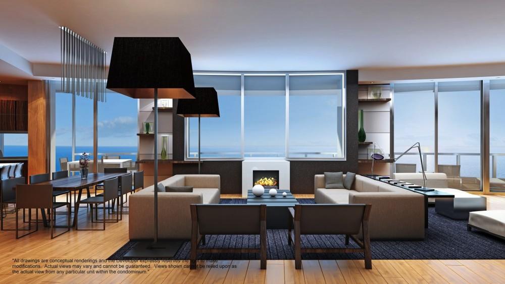 Porsche-Design-Tower-Living-room-1024x576_1358917200.jpg