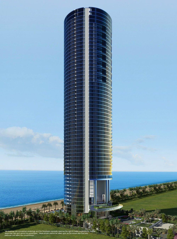 Porsche-Design-Tower-Building.jpg