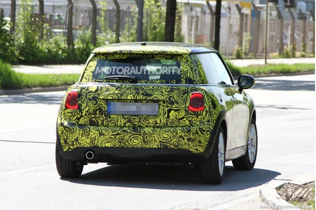 2014-mini-cooper-spy-shots_100427549_m.jpg