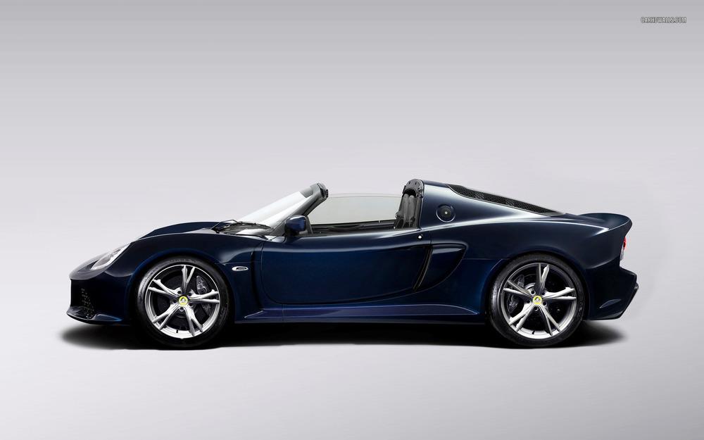 lotus-exige-s-roadster-2012-1943-1680x1050.jpg