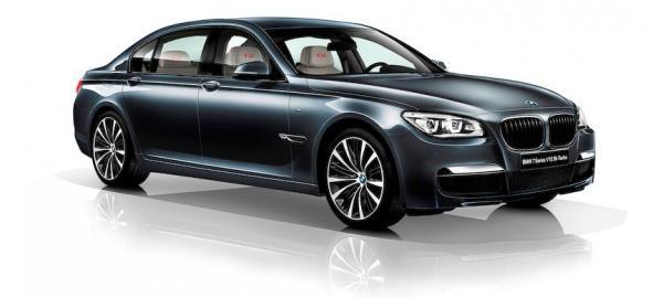 BMW 7.jpg