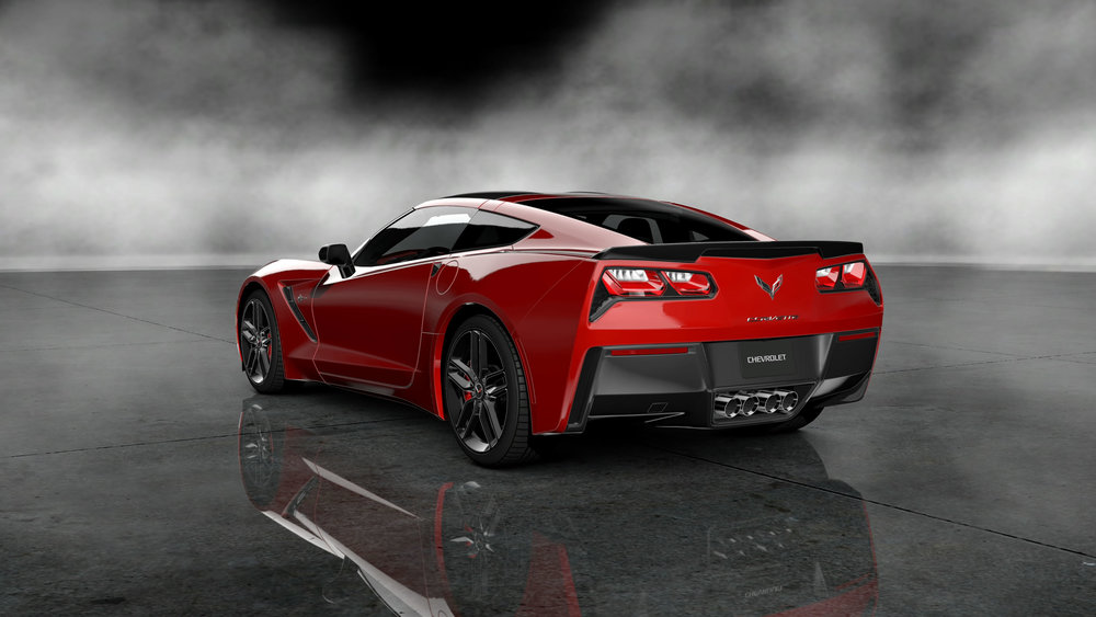 Chevrolet-2014-Corvette-Stingray-Final-Prototype_73rear_Red.jpg
