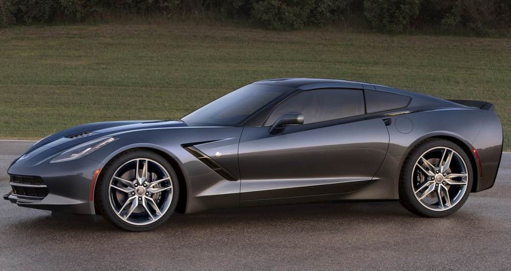 Chevrolet-Corvette-Stingray-2013 (10).jpg