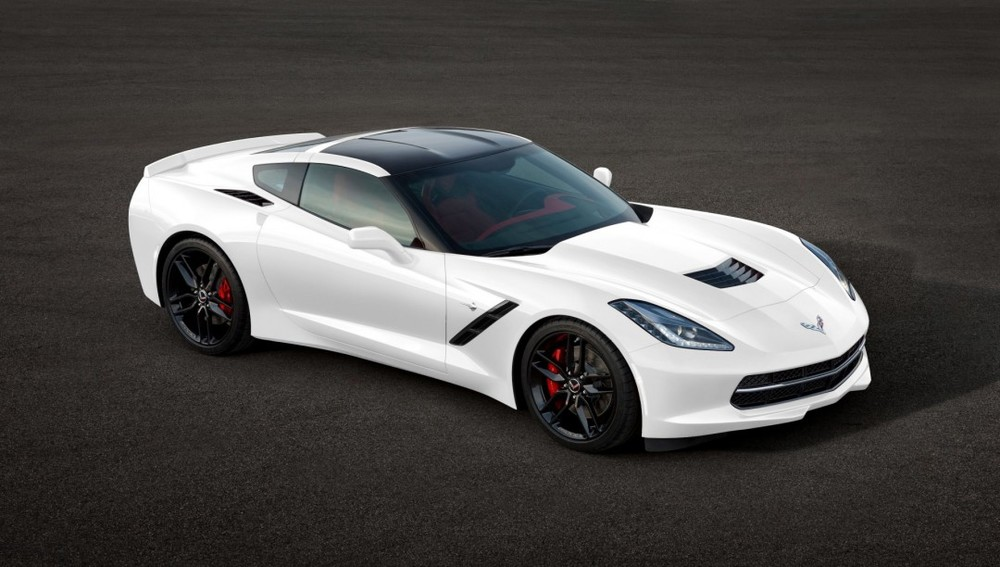 New-Chevrolet-Corvette-Stingray-2014-HD-Wallpaper-1080x612.jpg