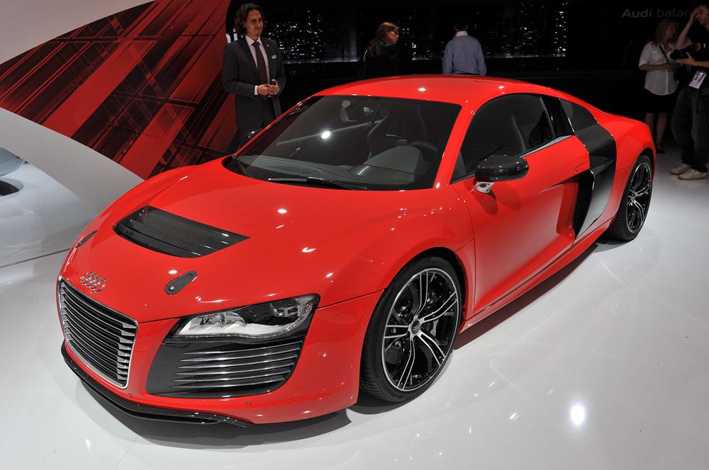 Audi-R8-e-tron.jpg