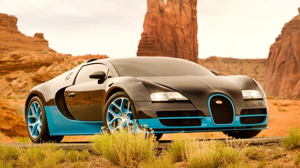 Veyron.jpg