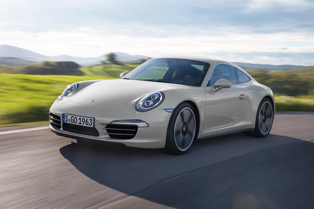 911 50th Anniversary Edition _2_.jpg