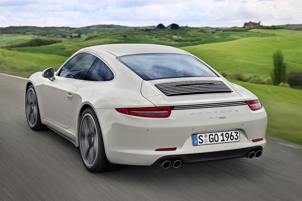 911 50th Anniversary Edition _1_.jpg