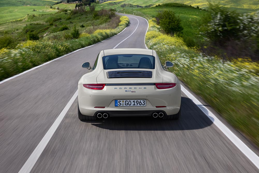 911 50th Anniversary Edition _3_.jpg