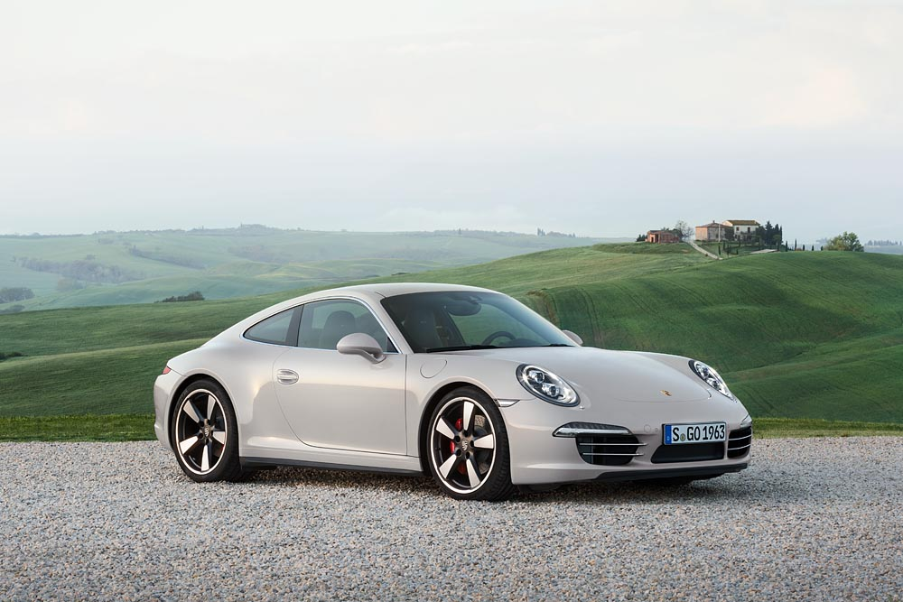 911 50th Anniversary Edition _5_.jpg
