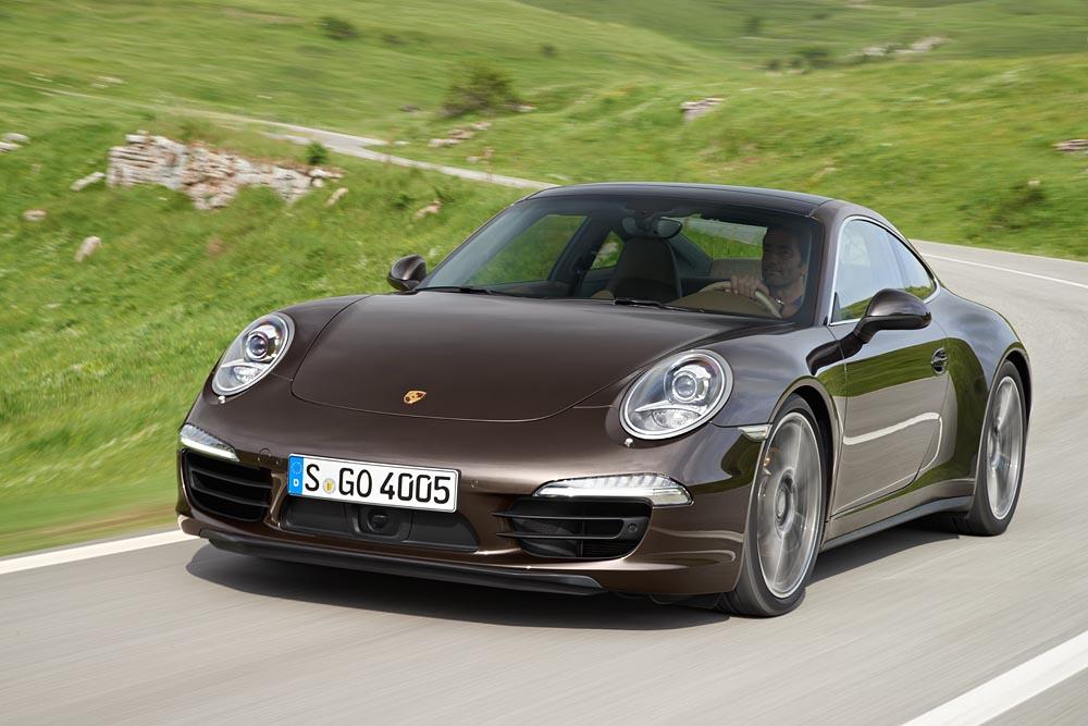 Porsche 1.jpg