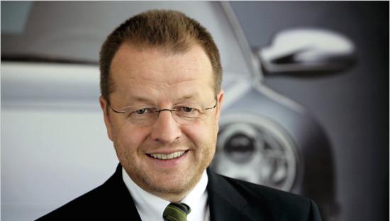 Holger-Haerter-01.jpg