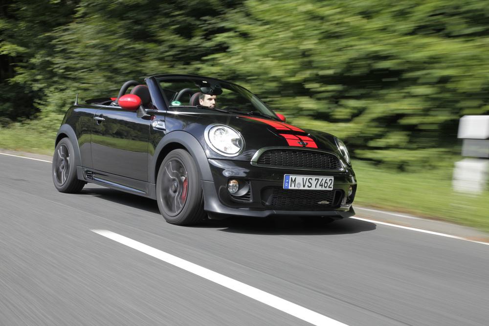 Motor de 1.4 litros a 1.8 litros: BMW-PSA 1.6 litros turbo a gasolina