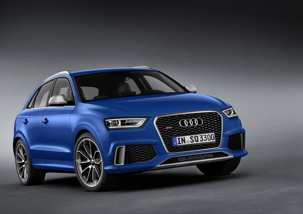 Motor de 2 litros a 2.5 litros: Audi 2.5 litros 5-cilindros turbo