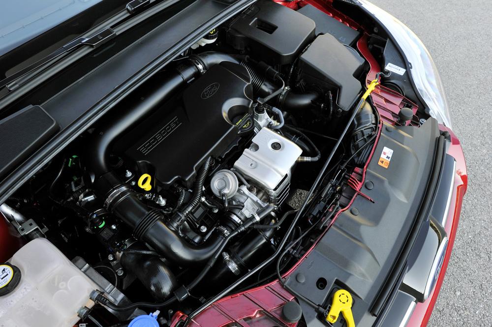 1:Motor do Ano.jpg