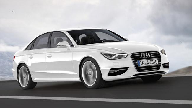 Audi-A4-2014-W.jpg