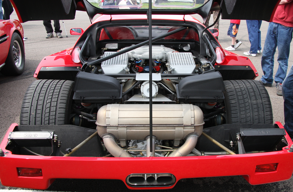 F40 Motor.jpg