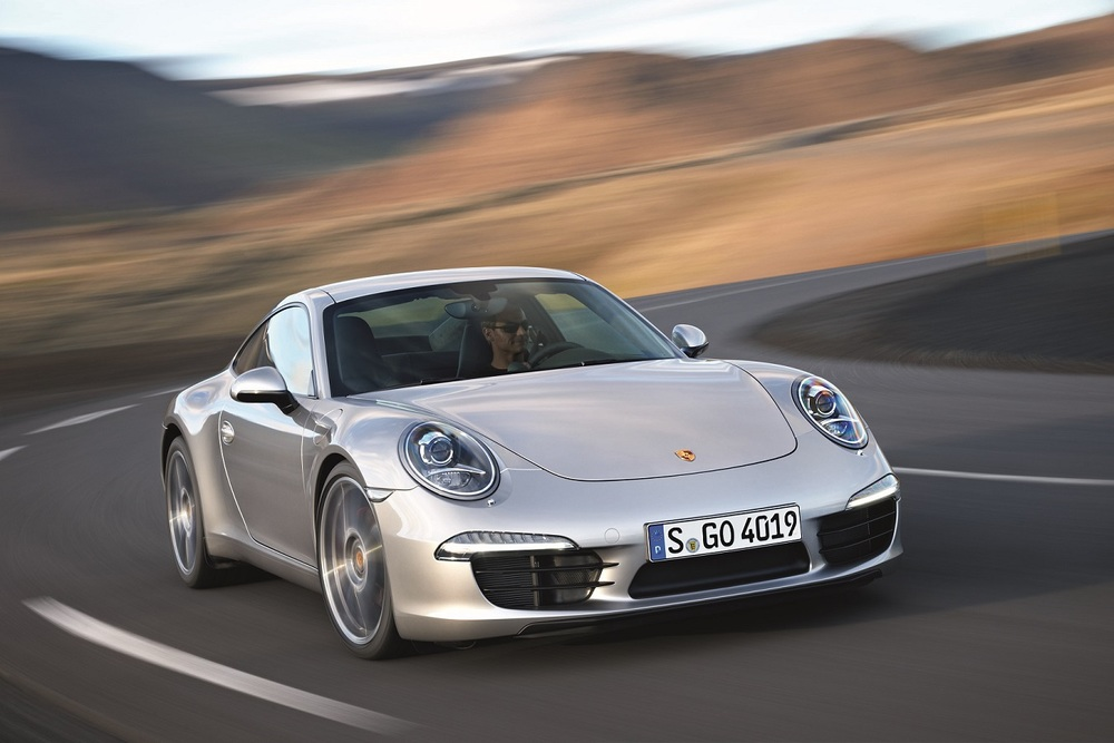 Porsche 999991.jpg