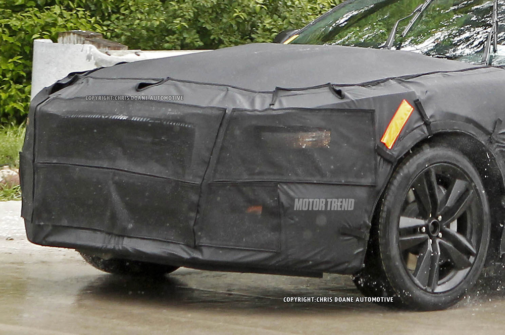 2015-Ford-Mustang-Prototype-front-detail.jpg