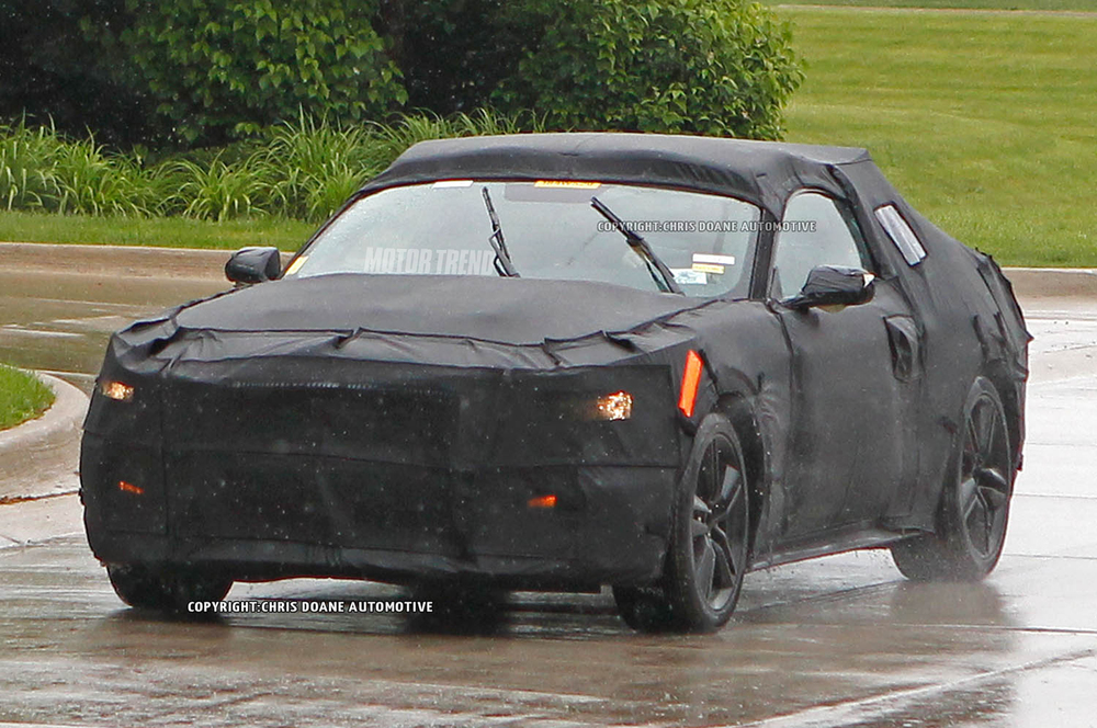 2015-Ford-Mustang-prototype-front.jpg