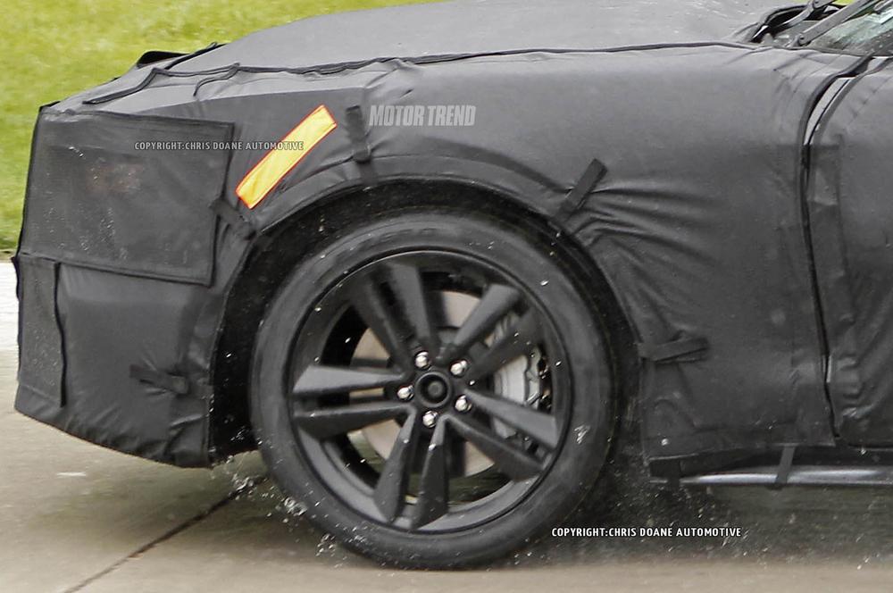 2015-Ford-Mustang-Prototype-wheel.jpg