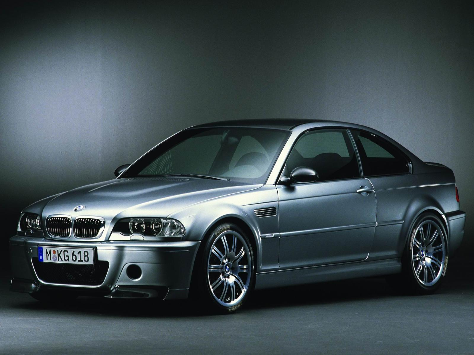 BMW-M3_CSL_mp2_pic_15157.jpg