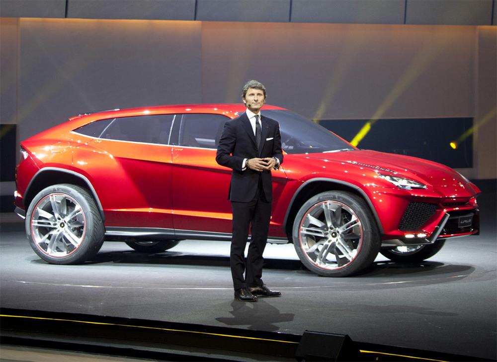 Lamborghini-Urus-Concept-0001.jpg