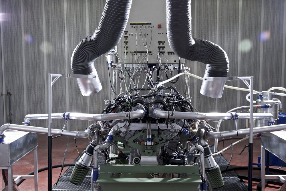 71889_2Bentley_GT3_engine_2.jpg