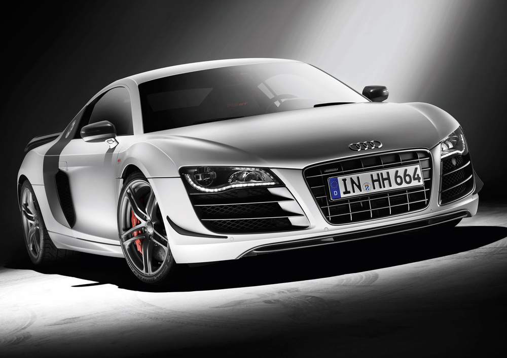 Audi-R8-GT-Front-view-1.jpg
