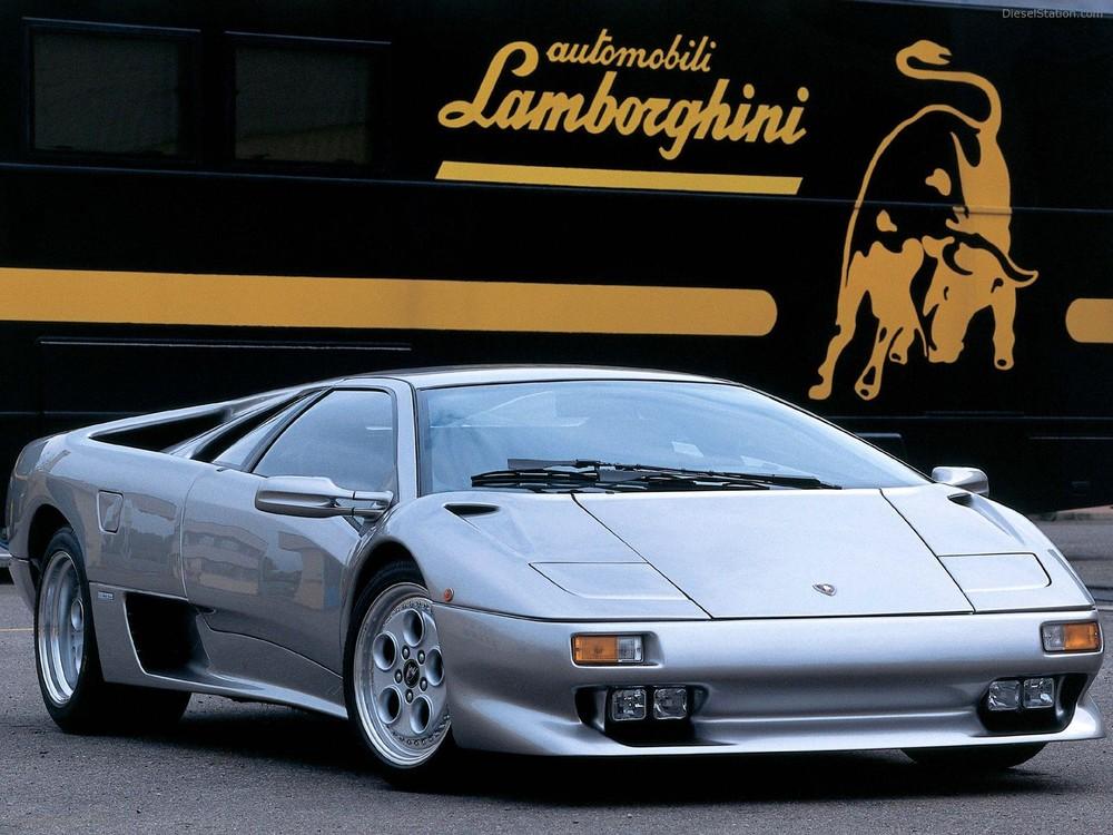 Lamborghini-Diablo-018.jpg