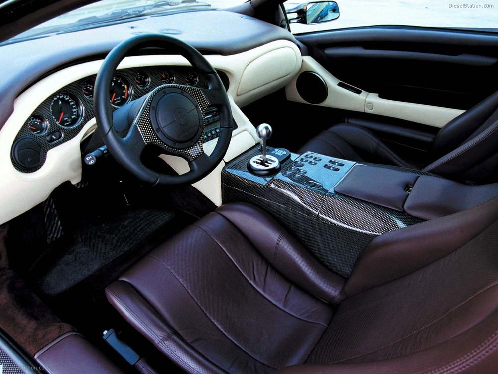 Lamborghini-Diablo-017.jpg
