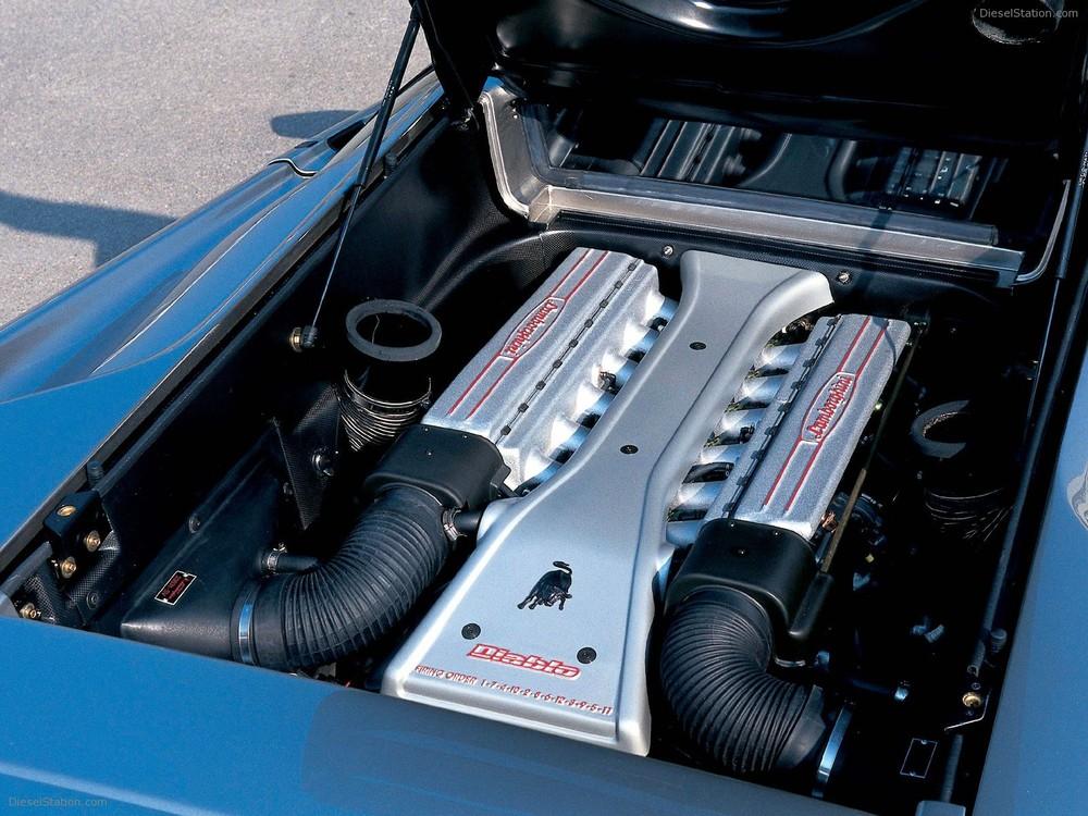 Lamborghini-Diablo-024.jpg
