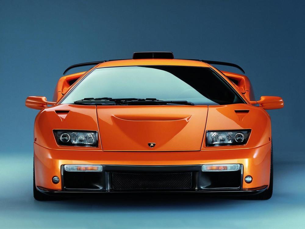 Lamborghini-Diablo-34-Wallpaper.jpg