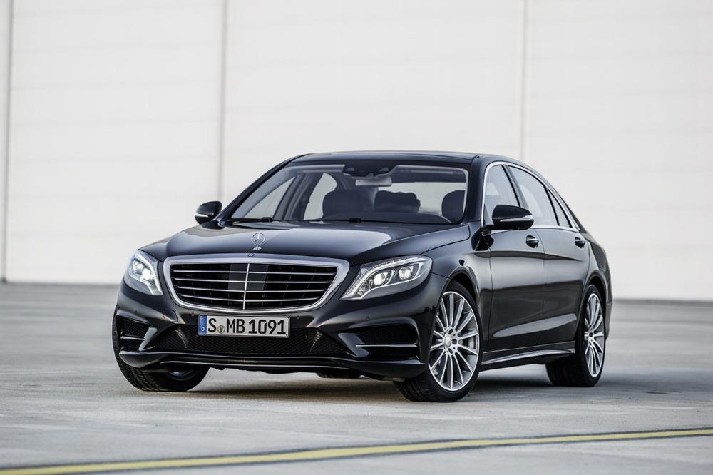 2014-Mercedes-S-Class-A6.jpg