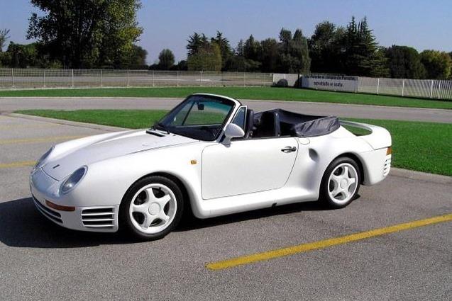 Porsche-959-Cabrio-2[3].jpg