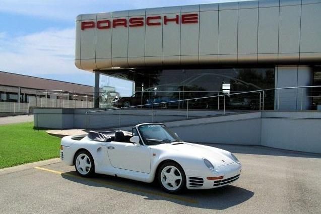 Porsche-959-Cabrio-1[3].jpg